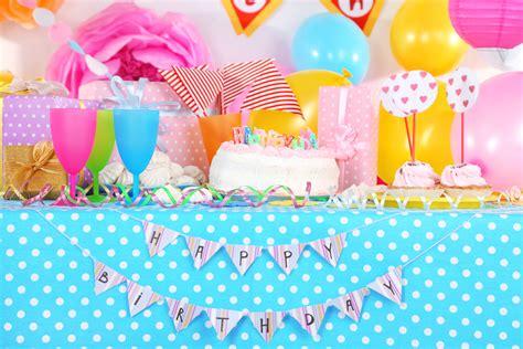 decorare tavola compleanno decorare tavola compleanno bambini nq97 187 regardsdefemmes