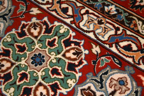 rug rag forum isfahan rug thoughts and estimate rug estimator discussion rug rag forum antique rugs