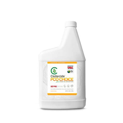 cedar oil for bed bugs 1000 ideas about cedar oil on pinterest soap base make
