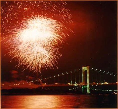 mta | press release | bridges & tunnels | mta bridges and