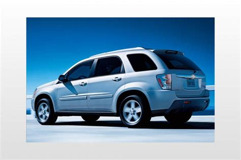 service manual auto repair information 2007 chevrolet service manual auto repair information 2007 chevrolet equinox 2007 chevrolet equinox