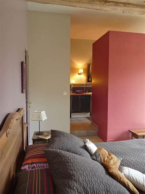 chambres d hotes eure location chambre d h 244 tes n 176 6368 224 bazoques g 238 tes de