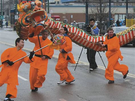 new year parade chicago argyle argyle lunar new year parade things to do in chicago