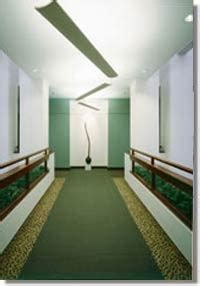 philadelphia contract flooring professional affiliations at patriot contract flooring