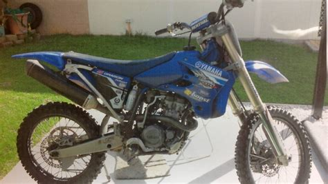stolen motocross bikes appeal for stolen dirt bikes daily liberal