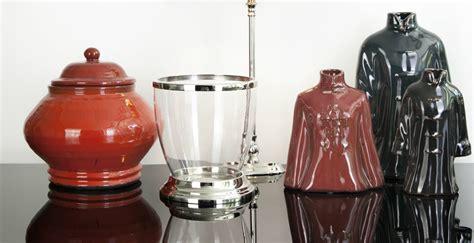 vasi decorativi per interni vasi decorativi un tocco di stile in casa dalani e ora