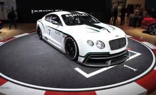 Bentley Price In Pakistan Bentley Racing Car 2018 Price Fast Car New Model