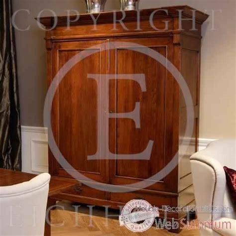 meuble à chaussures but 3923 achat de scottish sur meuble decoration pays