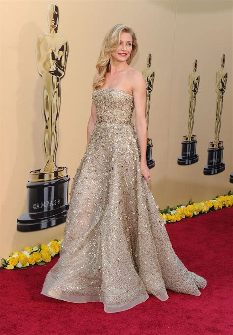 15 Best Oscar De La Renta Dresses by Oscar De La Renta S Top 15 Creations Stylecracker