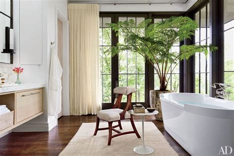 add house plants   home  architectural
