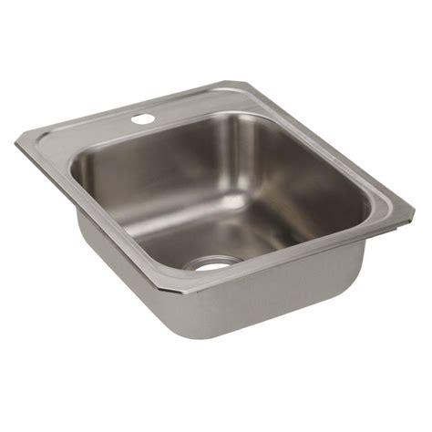15 x 15 sink elkay kitchen sink bottom grid fits bowl size 21 in x 15