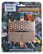 EBC Brakes Product Review   EBC Extreme Pro?   EBC Brakes