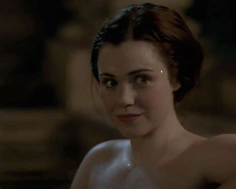 quick bathroom sex jennie jacques vikings bath pictures to pin on pinterest
