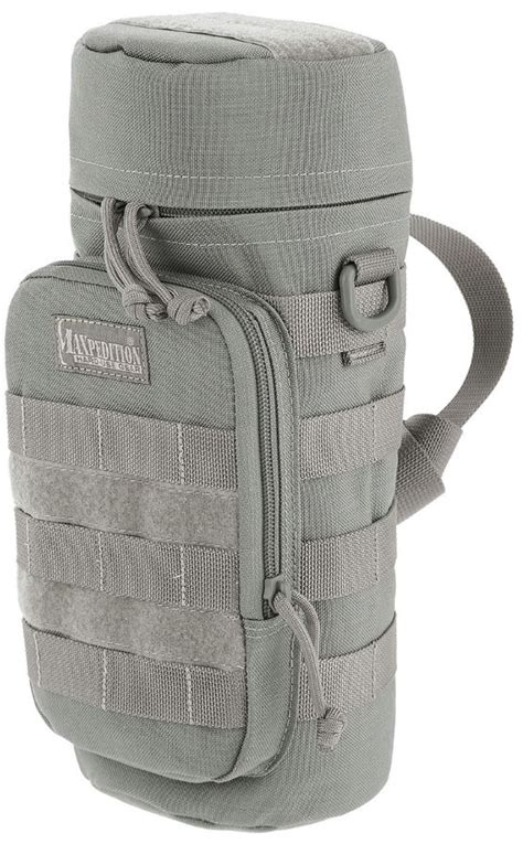 maxpedition 12x5 maxpedition 12x5 bottle holder