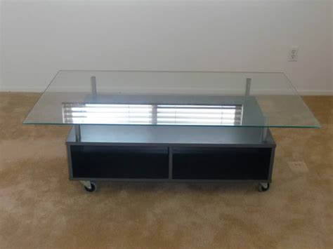 ikea glass top dining glass table tops ikea stainless steel dining table top