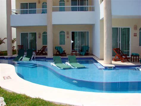 el dorado seaside suites swim up room hotel reviews 17 23 go vacations