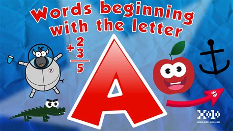 words with the letter v words beginning whit the letter a learn 1741