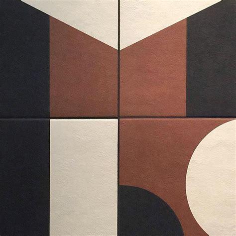 Carreaux Ciment Salle De Bain 969 by Les 94 Meilleures Images Du Tableau Mutina Tiles Sur