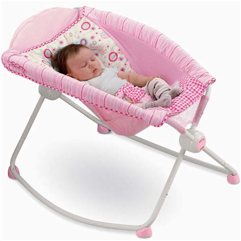 Weight Limit On Rock And Play Sleeper by Fisher Price Newborn Baby Rock N Play Sleeper Rocker