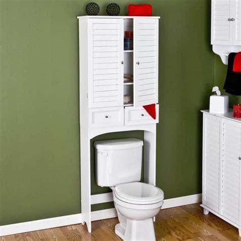 19 extraordinary diy bathroom storage ideas for your home 19 effective diy bathroom storage ideas