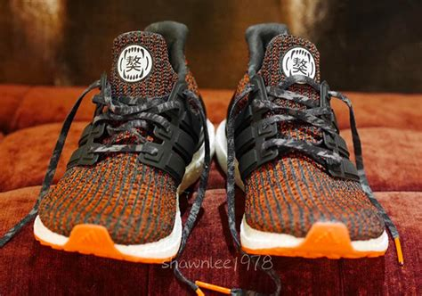 new year 2018 ultra boost adidas ultra boost 4 0 cny new year sneakernews