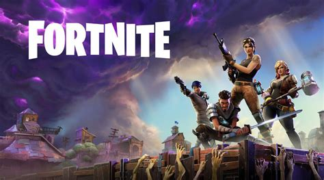 fortnite release date epic fortnite releases next month on pc ps4 xbox