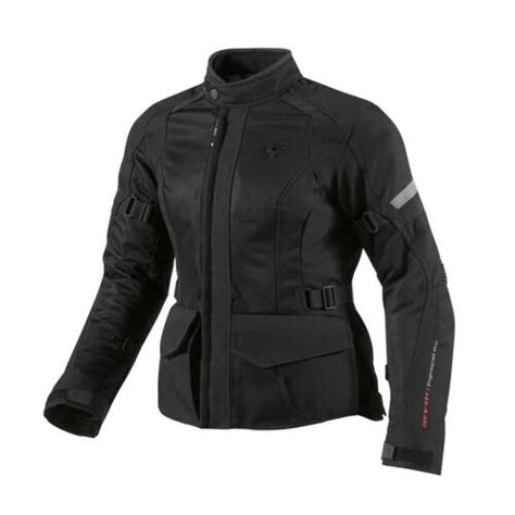 revit giacca levante ladies accessori motoit