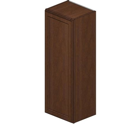 w2136 wave hill wall cabinet w1542 wave hill wall cabinet kitchen cabinets