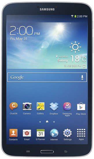 Garskin Hp Samsung Galaxy Tab 3 8 Inc Murah buy samsung galaxy tab 3 8 quot 16gb 1gb gps 5mp dual