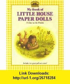 little house on the prairie torrent little house on the prairie laura ingalls wilder on pinterest 71 pins