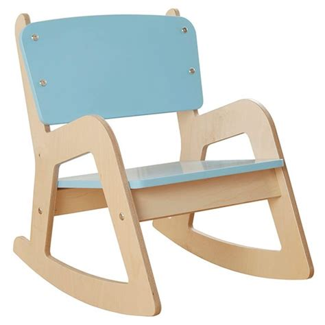 kids armchair uk millhouse kids rocking chair from argos children s