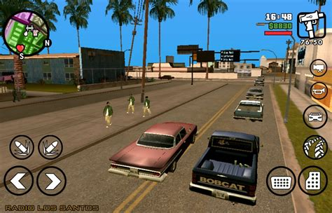 gta san andreas apk free download full version kickass gta san andreas game free download full version for pc