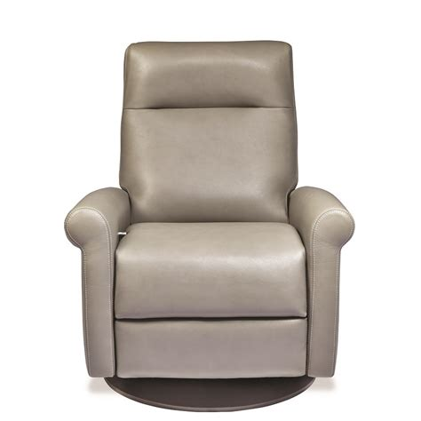 Ada Comfort Recliner The Century House Madison Wi