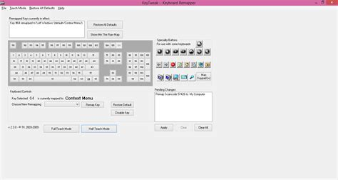 keyboard layout remap tip remap keys on your computer or android to make them