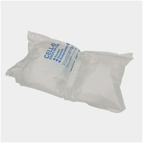 plastic air pillows stockton recycling guide