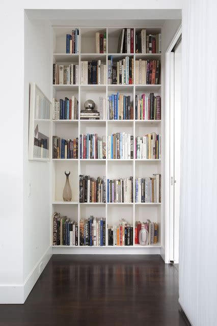 transitional abstracts books horizontal bookshelf staircase eclectic with abstract