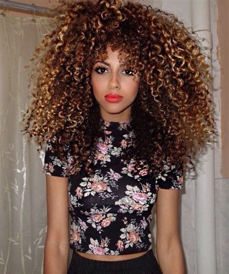 natural hair shapes 39 best images about braids hairstyles on pinterest long