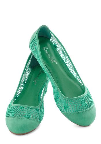 teal flat shoes craft fair flare flat in teal mod retro vintage flats