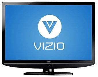 how to update vizio smart tv firmware vizio smart tv settlement company to pay 2 5 million for