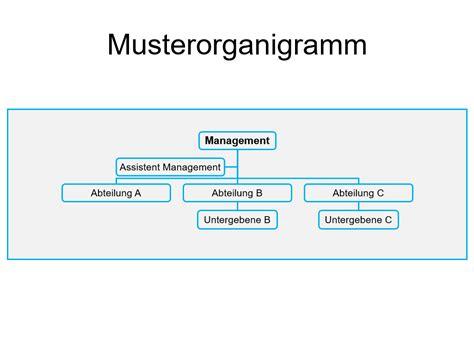 Word Vorlage Organigramm Kostenlose Organigramm Vorlagen Office Lernen