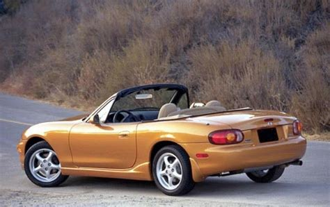 best auto repair manual 2000 mazda mx 5 security system service manual how to install 2000 mazda miata mx 5 springs rear 2000 mazda mx 5 miata