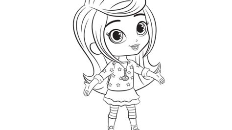 shimmer and shine coloring pages nick jr nick jr coloring pages shimmer and shine printable