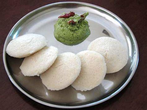 mengenal makanan pokok  india    homeland