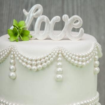 Wedding Cake Supplies & Decorations   Global Sugar Art