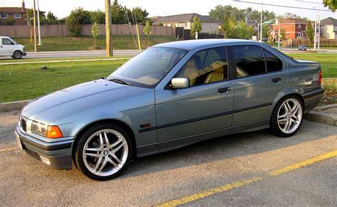 best bmw e36 best wheels for e36 bmw forum bimmerwerkz
