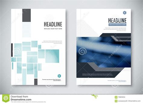 free datasheet template download word publisher templates