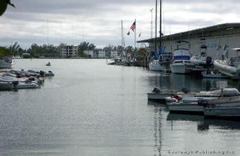 boat mechanic marathon fl boot key harbor city marina atlantic cruising club