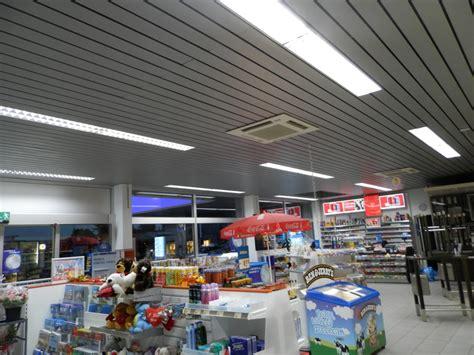 wirtschaftlichkeitsberechnung led beleuchtung led beleuchtung heger energietechnik gmbh