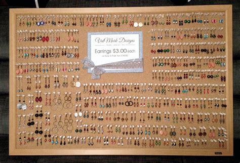 youtube tutorial basec diy jewelry making basic earrings youtube tutorial