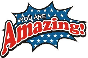 you are awesome clipart awesome vectors photos and psd files free